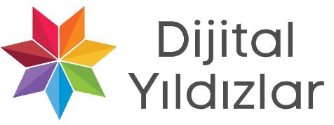 Dijital Yıldızlar