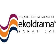 ekol drama - fenerbahçe ve taksim