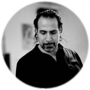 Hasan Gogani